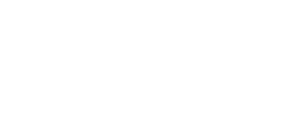 Ernest Shop